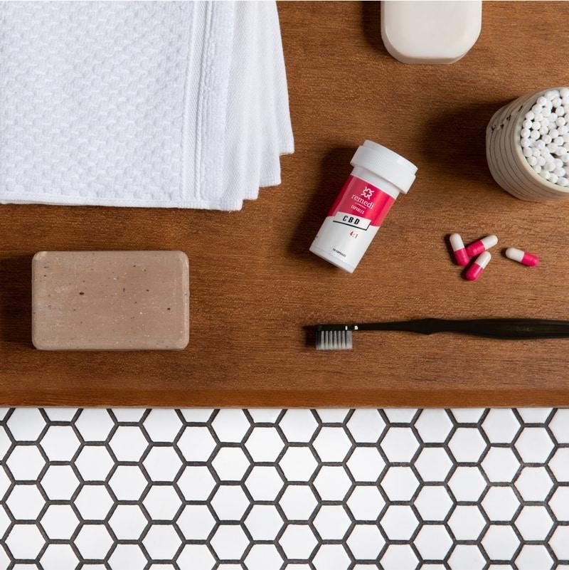 Brands - Cresco Labs