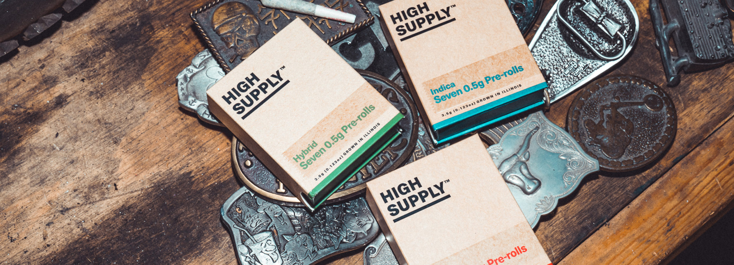 High-Supply_Landing-Page_2880x1040