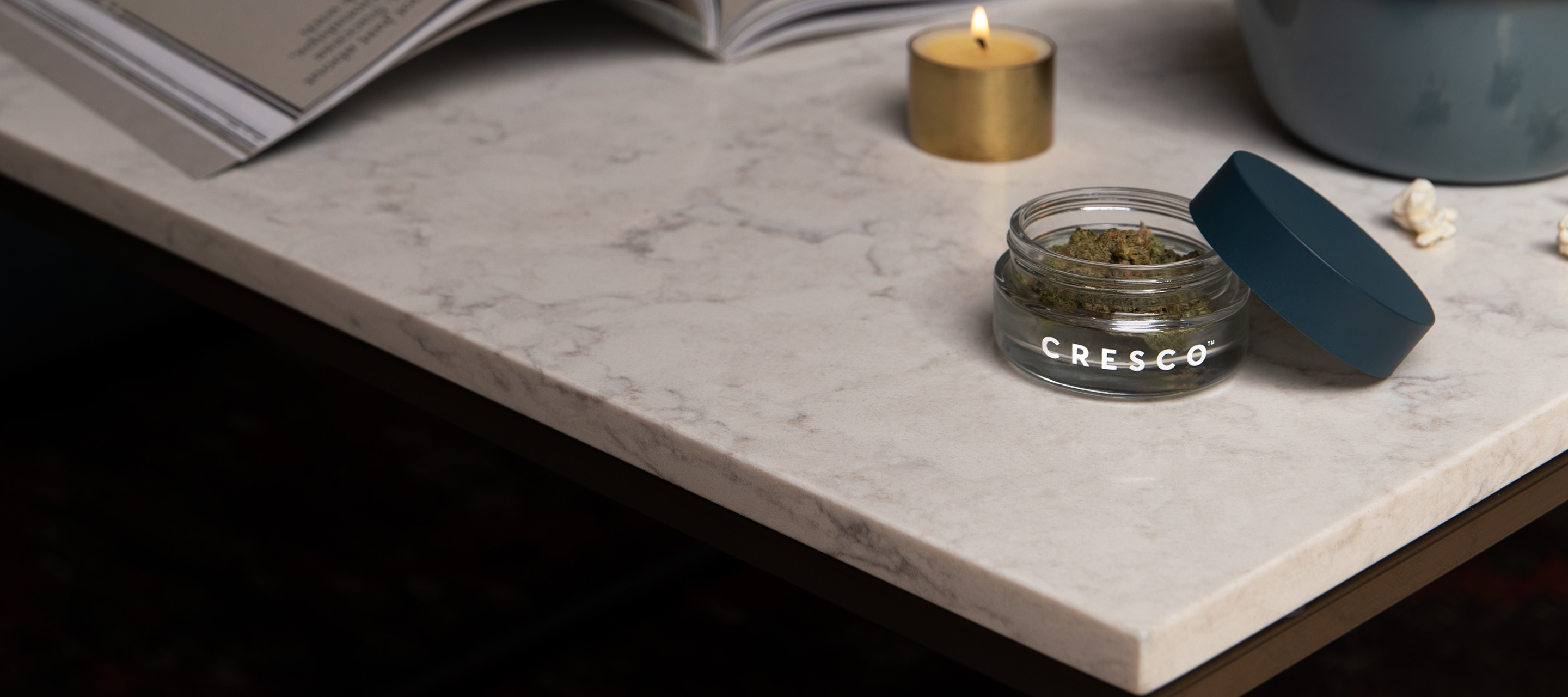 Home - Cresco Labs