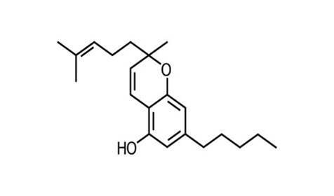 CBC chemical diagram