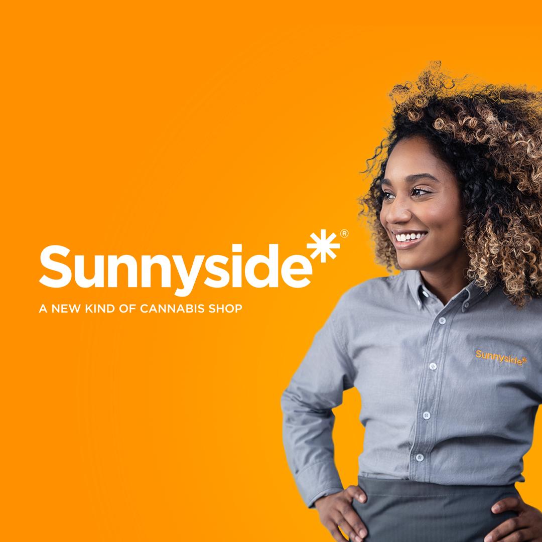 Sunnyside employee